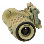 G32 Aimpoint Magnifier (Snake Skin)