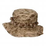 Boonie Hat (AOR1)