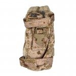 MBITR Radio Pouch (AOR1)