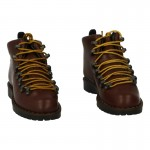 Mountain Light Shoes (Brown)