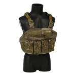 M92 AK SBR Chest Rig (Kamysh)