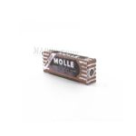 Molle Shave cream American soldier