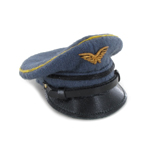 Flighing Forces Forage Cap