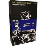 FBI Hostage Rescue Team (Training Version)