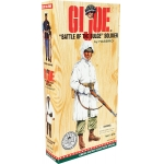 Battle Of The Bulge Soldier (Collector's Edition)