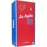 NBA Collection - Blake Griffin Figur