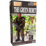 The Green Beret US Army Special Forces - Rogue