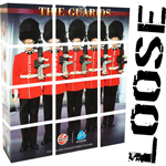 LOOSE The Guards (Version A)