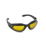 Bollé Tactical Glasses (Yellow)
