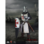 Series Of Empires - Knight Templar