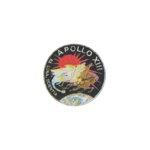 Apollo XIII Mission Patch