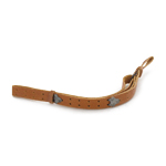 US Army Rifle Sling