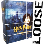 HARRY POTTER - HARRY POTTER (Star Ace)