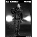 The Walking Dead - Negan Figur