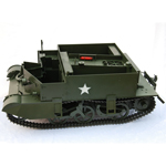Carden-Loyd Universal Carrier (Bren-Carrier)