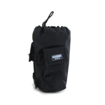 Rope Bag (Black)
