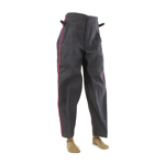 Officer Panzer Heer Parade Pants (Grey)