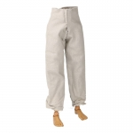 Confederate Pants (Grey)