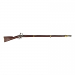 Diecast Charleville Rifle (Brown)