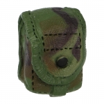 Grenade Pouch (Woodland)