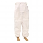 M43 Overpants (White)