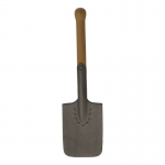 Shovel (Grey)