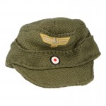 M41 Tropical Cap (Olive Drab)