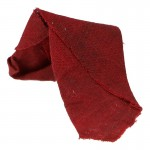 Handkerchief (Red)