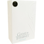 Game Of Thrones - White Walker (Deluxe Version)