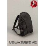 Backpack (Black)