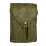 9mm Magazine Pouch (Olive Drab)