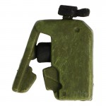 M57 Electrical Firing Device (Olive Drab)