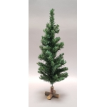Fir Tree (Green)