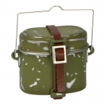 M31 Mess Kit (Olive Drab)