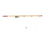 Fishing Rod (Beige)