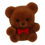 Teddy Bear (Brown)