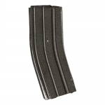 M4 30 Rounds Magazine (Black)