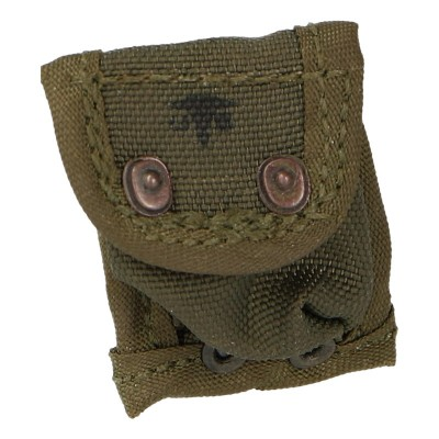 LC2 Utility Pouch (Olive Drab)