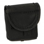 ABA Multipurpose Pouch (Black)