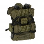 Taco Magazine Pouch (Olive Drab)