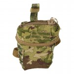 GP Drop Leg Pouch (Multicam)