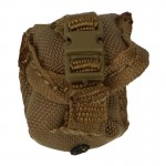 40mm Grenade Pouch (Coyote)
