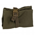 GP Pouch (Olive Drab)