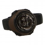 Vector Watch (Brown)