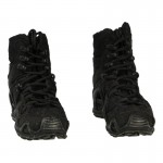 GTX Shoes (Black)