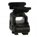 EXPS-3 Eotech Holographic Sight (Black)