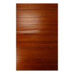 Plywood Parquet (Brown)