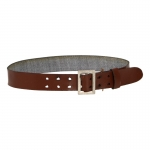 Officer Belt (Brown)