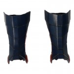 Legs Protections (Blue)