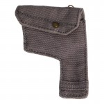 Enfield No.2 MK 1 Holster (Grey)